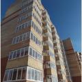 1-комнатная квартира,  УЛ. ВЕСЕННЯЯ, 14А