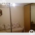 1-комнатная квартира,  ПР-КТ. МИРА, 26Б