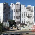 1-комнатная квартира, УЛ. МЕЧНИКОВА, 50