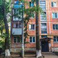 1-комнатная квартира, НИКОЛАЯ ПАНОВА, 40
