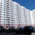 2-комнатная квартира, УЛ. ХРОМОВА, 27