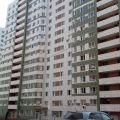 1-комнатная квартира, УЛ. КРАСНЫЙ ПУТЬ, 1СТР К2