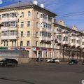 3-комнатная квартира, УЛ. ДЕКАБРИСТОВ, 160/40