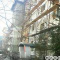 1-комнатная квартира,  УЛ. 20 ПАРТСЪЕЗДА, 47