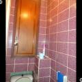 2-комнатная квартира,  УЛ. ДМИТРИЕВА, 2К4