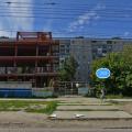 3-комнатная квартира, УЛ. БОРИСА БОГАТКОВА, 243
