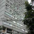 2-комнатная квартира, ПР-КТ. ЛЕНИНСКИЙ, 110 К1