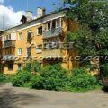 3-комнатная квартира, УЛ. КОРНЕЕВА, 39