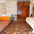 1-комнатная квартира,  УЛ. МЕЛЬНИЧНАЯ, 89Б