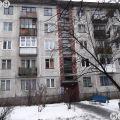 3-комнатная квартира, ПР-КТ. СЕВЕРНЫЙ, 91 К3