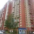1-комнатная квартира, СХОДНЯ МКР, ПЕРВОМАЙСКАЯ, 59