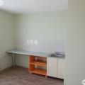 1-комнатная квартира, УЛ. АЛЕКСАНДРА ШМАКОВА, 29