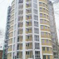 1-комнатная квартира, УЛ. СЕРОВА, 18А