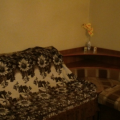 2-комнатная квартира, УЛ. КАСЛИНСКАЯ, 48А