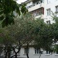 3-комнатная квартира, УЛ. ТОКАРНАЯ, 12