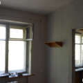 2-комнатная квартира, УЛ. ГЕРОЯ РОССИИ МОЛОДОВА, 12