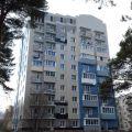 3-комнатная квартира, УЛ. КЛУБНАЯ, 56А