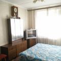 2-комнатная квартира, ЗВЁЗДНАЯ, 12