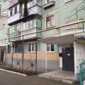 2-комнатная квартира, УЛ. ИМ СТАСОВА, 140