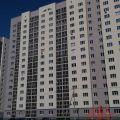 1-комнатная квартира, САМАРА, ОСЕТИНСКАЯ, 10