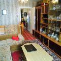 3-комнатная квартира, УЛ. САРАФАНОВСКАЯ, 81