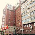 3-комнатная квартира, УЛ. ФРУНЗЕ, 49