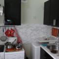3-комнатная квартира, ул. Островского 5