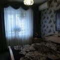 3-комнатная квартира, пр-т Ленина 37/1
