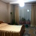 4-комнатная квартира, ул. Лермонтова 11