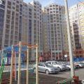 2-комнатная квартира, УЛ. КРАСНЫЙ ПУТЬ, 105 К4