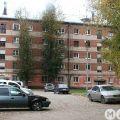 1-комнатная квартира,  УЛ. БЕЛЯЕВА, 23 К1