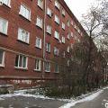 2-комнатная квартира, ПРОЕЗД. ТИМУРОВСКИЙ, 4