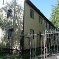 1-комнатная квартира,  УЛ. КАРЛОВА, 56
