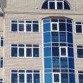 1-комнатная квартира,  ул. Льва Толстого, 12