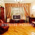 4-комнатная квартира,  ПРОЕЗД. КОПТЕВСКИЙ Б., 10 К2