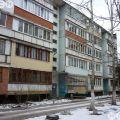 3-комнатная квартира, УЛ. АДМИРАЛЬСКОГО, 8 К4
