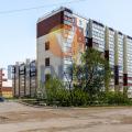 2-комнатная квартира, УЛ. ЗАВЕРТЯЕВА, 18 К5