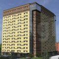 1-комнатная квартира, КУЙБЫШЕВА
