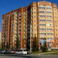 1-комнатная квартира, УЛ. ГРЕБЕНЩИКОВА, 9
