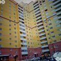 2-комнатная квартира, УЛ. РЕВОЛЮЦИИ, 228 К3