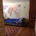 1-комнатная квартира, УЛ. КЫШТЫМСКАЯ, 12А