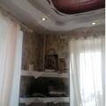 2-комнатная квартира, УЛ. МУСЫ ДЖАЛИЛЯ, 25 К1