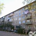 1-комнатная квартира, ПР-КТ. МЕНДЕЛЕЕВА, 8А