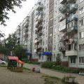 2-комнатная квартира, ЕСЕНИНА, 29