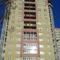 1-комнатная квартира, Б-Р. АРХИТЕКТОРОВ, 7
