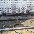 1-комнатная квартира, ПЕЧОРСКАЯ
