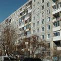 2-комнатная квартира, УЛ. ЛЕРМОНТОВА, 128