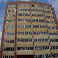 1-комнатная квартира, УЛ. ЭНТУЗИАСТОВ, 65В