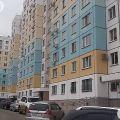 2-комнатная квартира, ПЕР. ШАТУРСКИЙ, 3