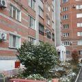 1-комнатная квартира,  УЛ. МАРЧЕНКО, 11